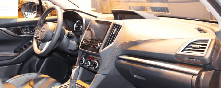 Conducción y averías