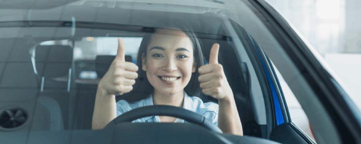 Garantías mecánicas para particulares