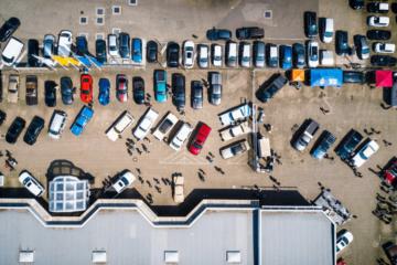 Garantías mecánicas Majadahonda