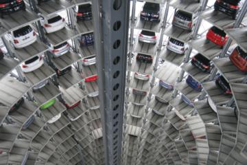 Garantías mecánicas leganes