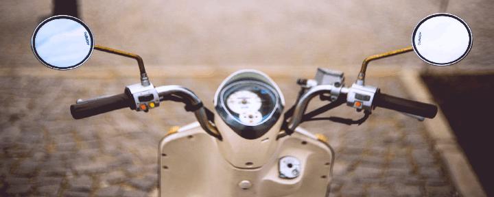 Seguro de garantía mecánica