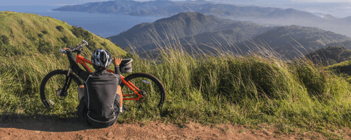 Vuelta ciclista españa Torrevieja