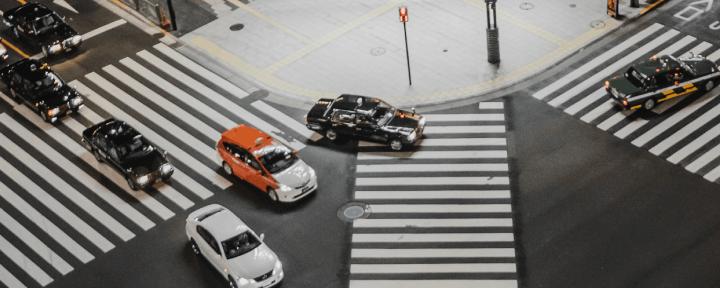 Garantía de coche