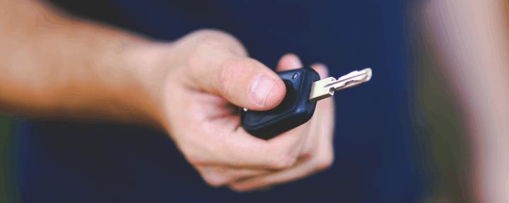 Garantia para coches