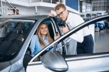 Contrata tu garantia mecanica