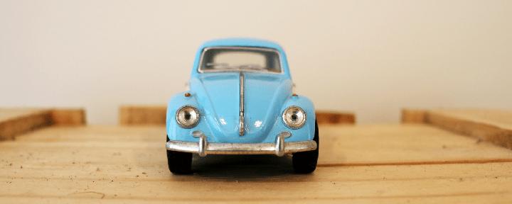 vender comprar vehiculo