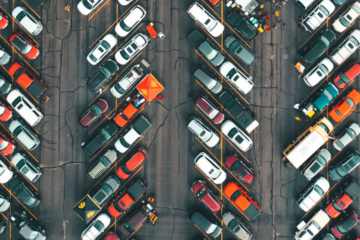 garantia venta vehiculo