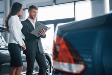 garantia vehiculo