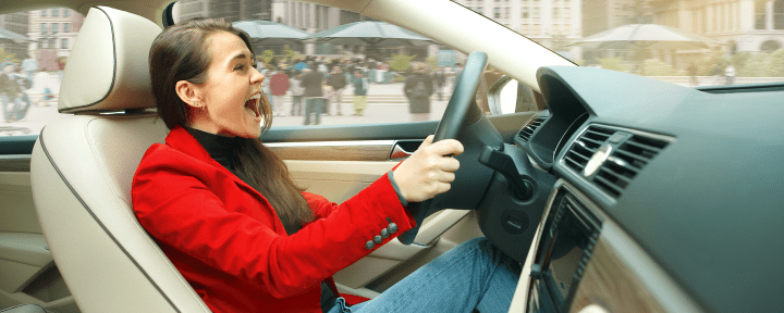 garantizar vehiculo ocasion