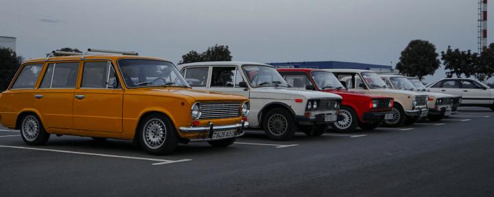garantia propietario vehiculo